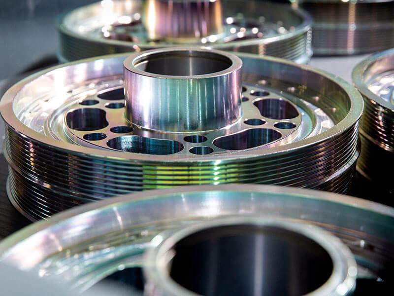 nicrola-branchen-automobil-und-fahrzeugbau