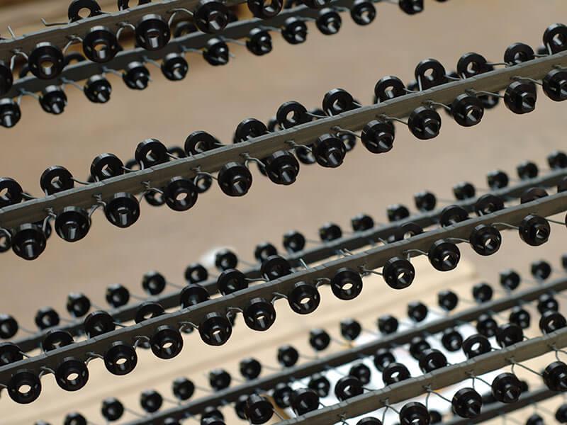 nicrola-branchen-elektro-und-elektronikindustrie