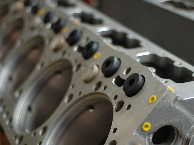 nicrola-branchen-motorenbau
