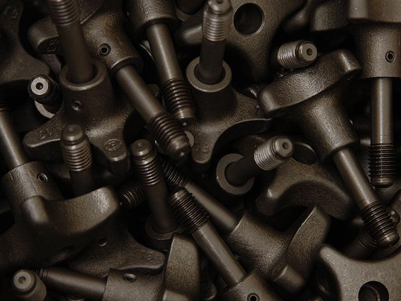 nicrola-verfahren-trommelanlage-schwarz
